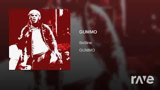 Gummo Billy Wshh Exclusive - Worldstarhiphop & 6Ix9Ine - Topic | RaveDJ