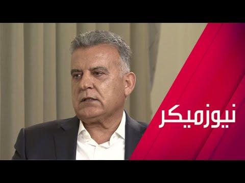 مدير عام الأمن اللبناني: الغرب يتواصل مع سوريا أمنيا لكن دمشق تريد تنسيقا دبلوماسيا وسياسيا  - نشر قبل 5 ساعة