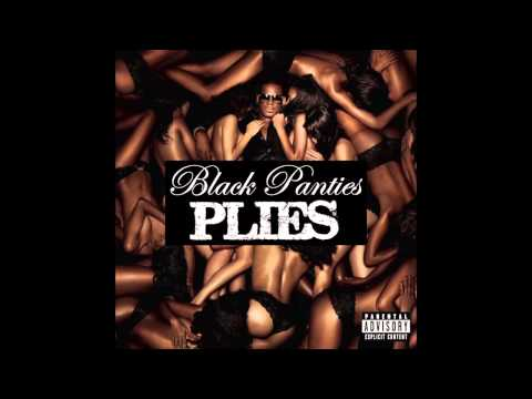 R. Kelly - Marry The Pwussy ft. Plies (P-Mix)