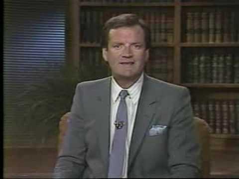 KTXL Newsplus: Pete Wilson