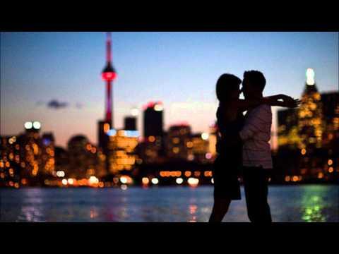 Shakedown -  At Night (Redondo's At Afternoon Remix)