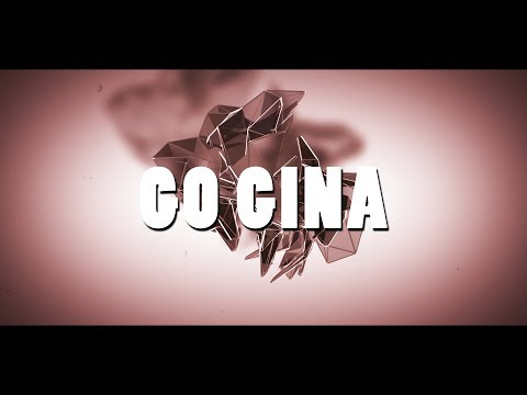 """SZA - """"Go Gina"""" Lyric Video"""
