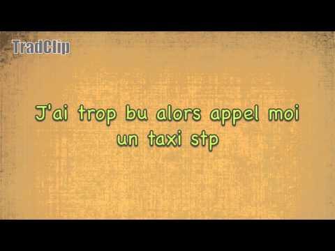 Big Sean - Beware Feat Lil Wayne (Traduction)