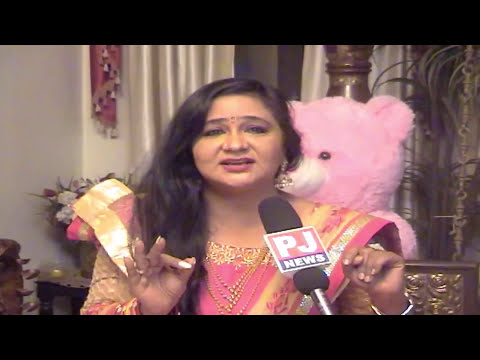 Padmini Serious on Chalapathi Rao Disgraceful Comments On Women    PJ NEWS
