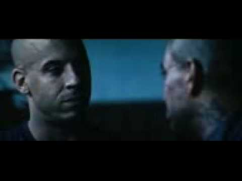 Download Fast & Furious 4 Part 8