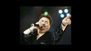Mera Dil Bhi Kitna Pagal Hai    Saurav Jha Sings Kumar Sanu & Alka Yagnik Song Solo   My Sung Song