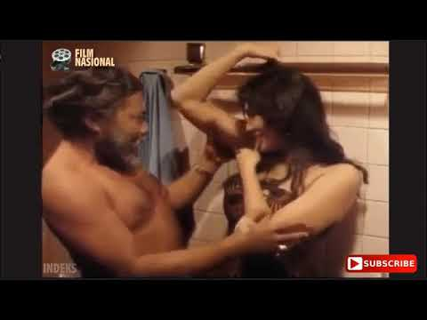 Adegan Ranjang Eva Arnaz Di Film Jadul