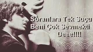 Whatsap Status Ucun Qemli Seir (Soz/Ifa Geray Malik)