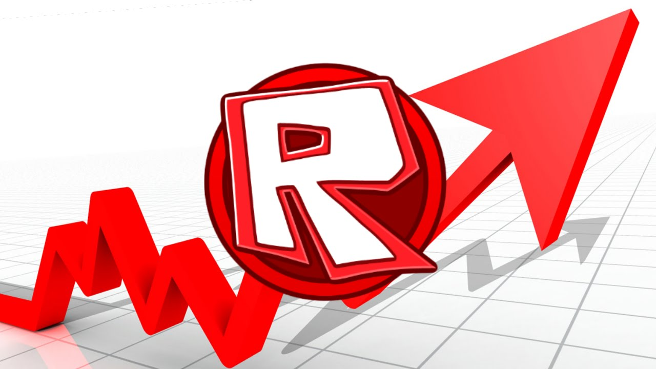 what will roblox be like in five years a roblox discussion by what will roblox be like in five years a roblox discussion by phirefox