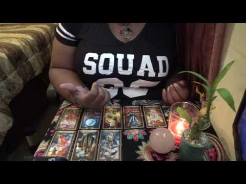 Cancer Bi Weekly Love Reading for June 18th 30th 2017