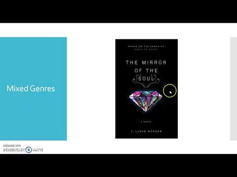 Genre Examples J Lloyd Morgan Youtube