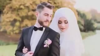 غنيلو _ محمد بشار _ أناشيد أفراح اسلامية
