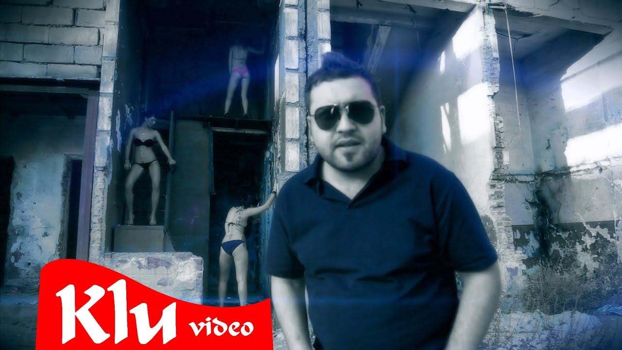 Vali G - Face ce-mi place  | Official Video