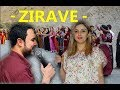 Download Mükemmel Düet [ZIRAVE] YENİ - Bawer Beyani & Hozan Zana MP3 song and Music Video