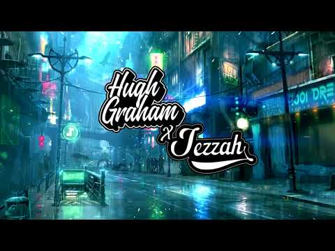 Sam Feldt - Know You Better ft. Tessa (Hugh Graham x Jezzah Bootleg)