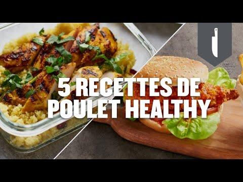 5-recettes-de-poulet-healthy