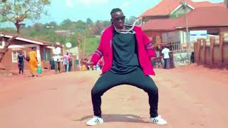Add Dem Di Dance  R Wayz  Intro Sparta