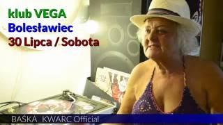 Baśka Club Vega Bolesławiec