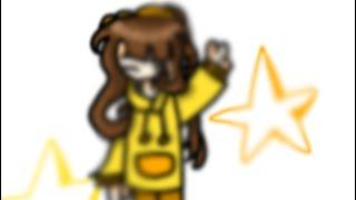 [speedpainti…