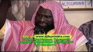 Repeat youtube video Aly Diagana l'orgueil.mp4