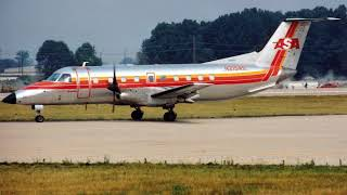 Atlantic Southeast Airlines Flight 2311 | Wikipedia audio article