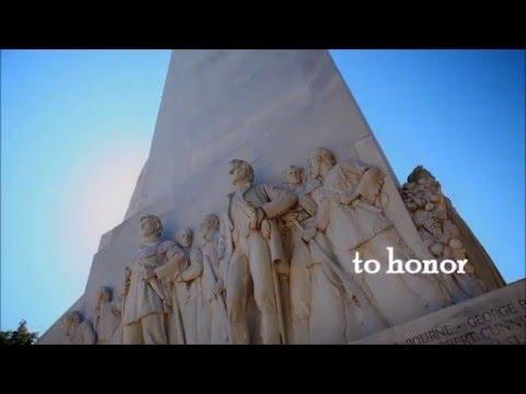Download The Alamo Memorial March