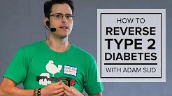 hqdefault - Adam Kerr Diabetes