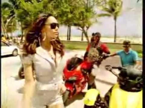 Fast version Akon ft Kardinal, Dangerous girl!