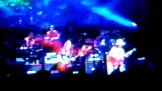 Allman Brothers . Back Where It All Begins . 5.5.96 PT 3of3