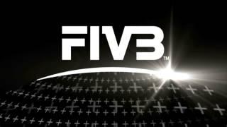FIVB Heroes Promo Spot Mazury 2013