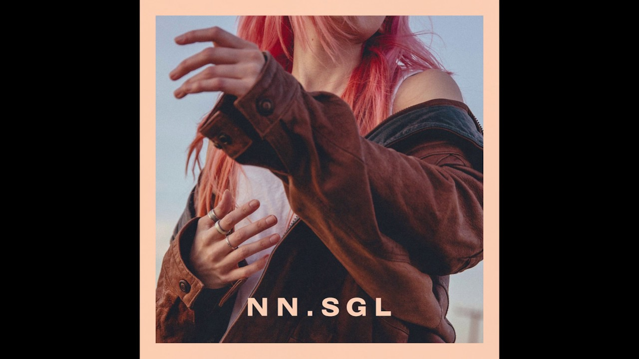 Now, Now - SGL - YouTube