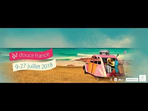 Festival Radio France Occitanie Montpellier