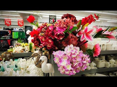 #магазины #цены Через город к магазину-выбор,цены,снижения