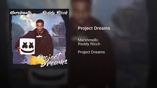 Baixar Project Dreams