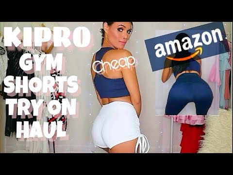 amazon-active-wear-try-on-haul-(-kipro-)-angel-gower