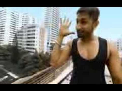goliyan diljit dosanjh feat honey singh international villager full song hd hi 54103