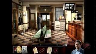 ▶ Criminal Minds / Мыслить как преступник - First Gameplay [RU]