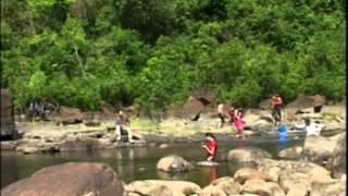 Repeat youtube video Khmer Movie: រាជនីពស់ ( Reachni Psa ) 1/2