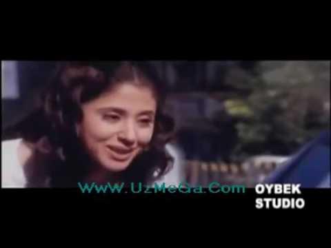 Garri Potter va Ajal Tuxfasi 7 (Uzbek tilida) HD - Таржима