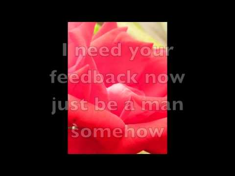 Monrose- Like a Lady Lyrics HD