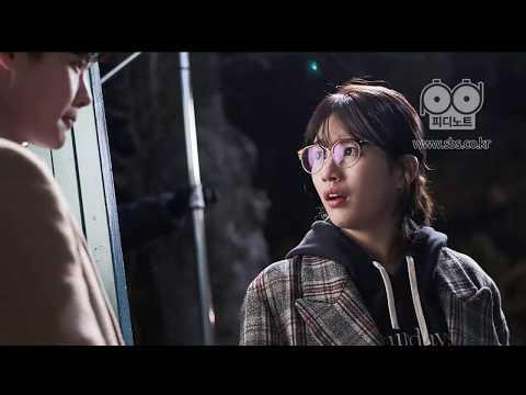 Eddy Kim (에디킴) - When Night falls (긴 밤이 오면) While You Were Sleeping - Cover (노래 커버)