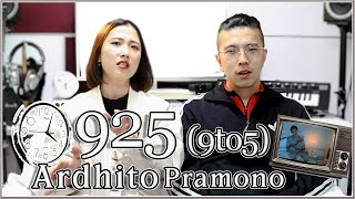 "Download [REVIEW] ""Ardhito Pramono - 925""? (SUB : IDN, KOR)"