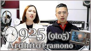 """[REVIEW] """"Ardhito Pramono - 925""""? (SUB : IDN, KOR)"""