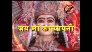 Durga Puja Songs 2013 | Bara Nick Lage Mai Ke Lal Chunari | Suraj Babali