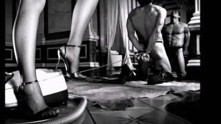 La Musica De Los Dioses - Voice of the heart  432 Hz