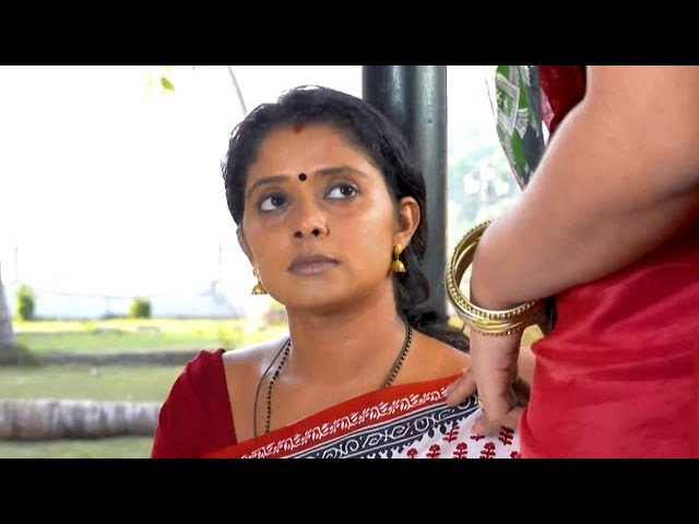 Sthreepadham I Bala's tragic fate ! I Mazhavil Manorama