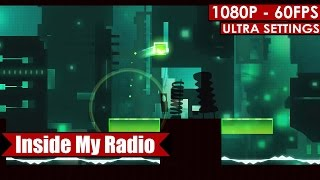 Inside My Radio gameplay PC - HD [1080p/60fps]