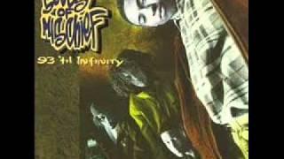 Souls of Mischief - '93 Til Infinity