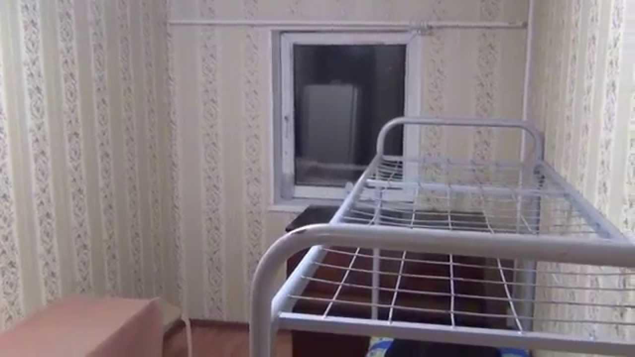 Купить дом в ленинградской области, купить участок в ленинградской области, купить дом в деревне в ленинградской области недорого от собственника, купить дачу в ленобласти недорого от собственника, продажа домов в ленинградской области, участки в ленинградской области недорого, купить.