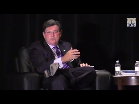 Keynote Remarks by FCC Chairman Tom Wheeler